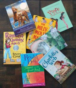 Read-Aloud-Books-Lianne-March