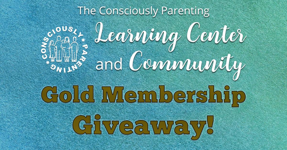 Gold-Membership-Giveaway