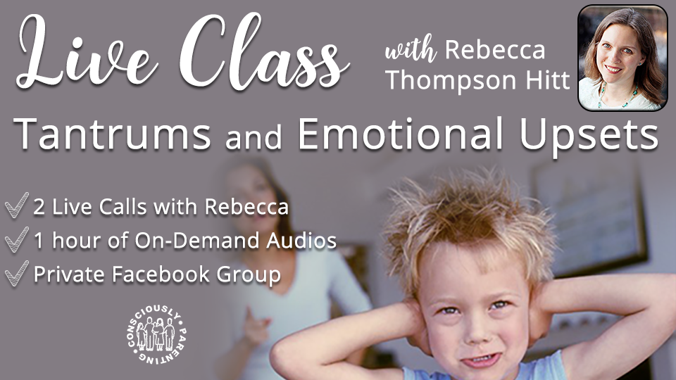 Live-Class-Tantrums-and-Emotional-Upsets
