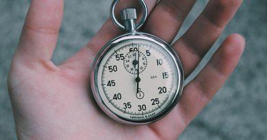 nurturing-yourself-in-1-5-minutes