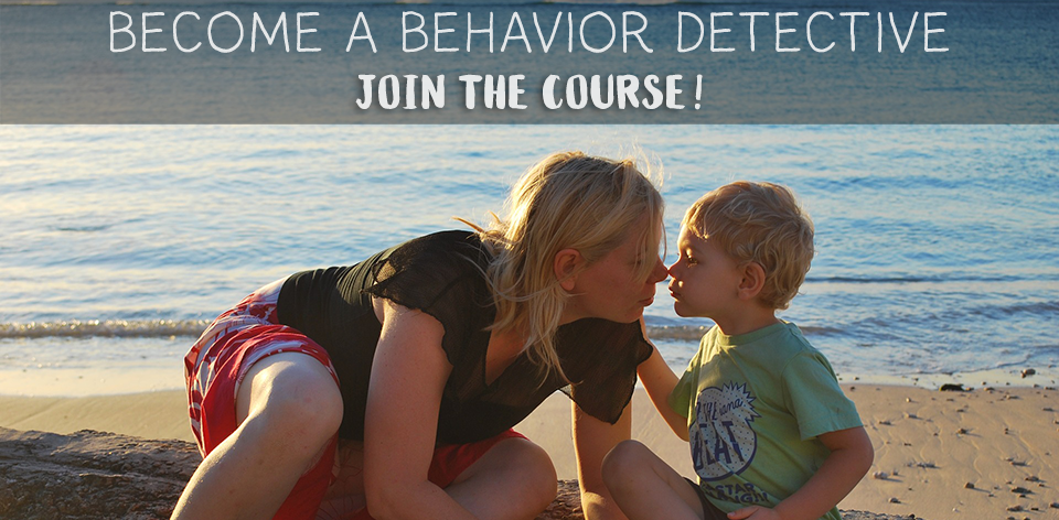 become-a-behavior-detective-join-the-course